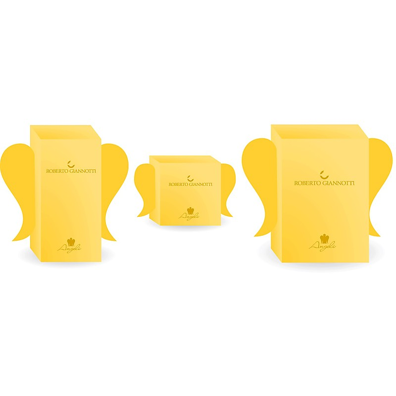 package bracelets Giannotti NKT205G