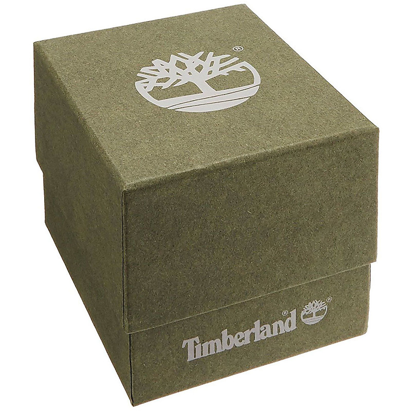 package only time Timberland TBL.14476JS/12