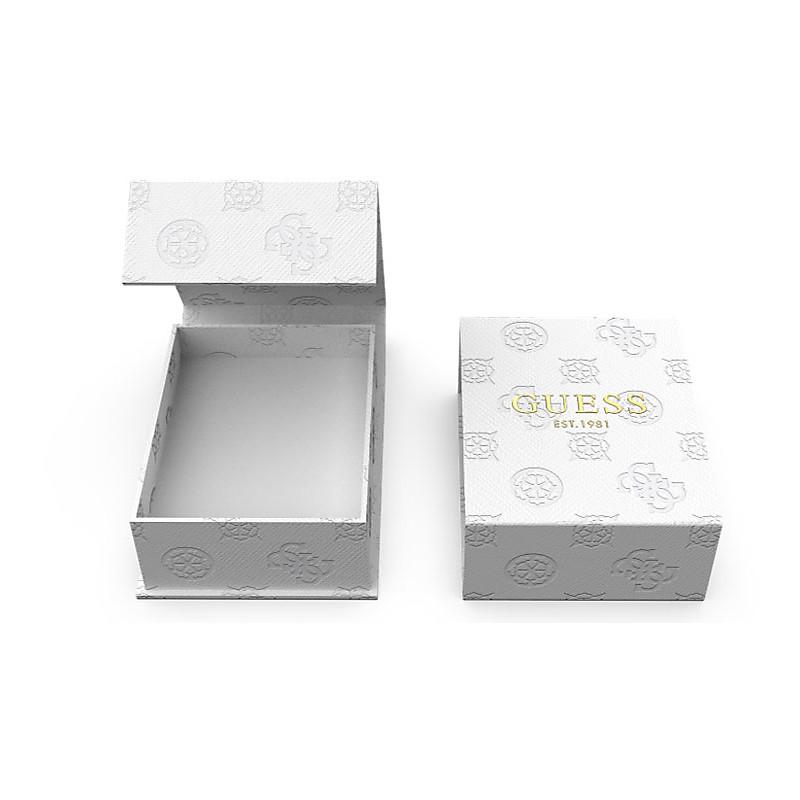 Confezione accessori Guess UBC80813