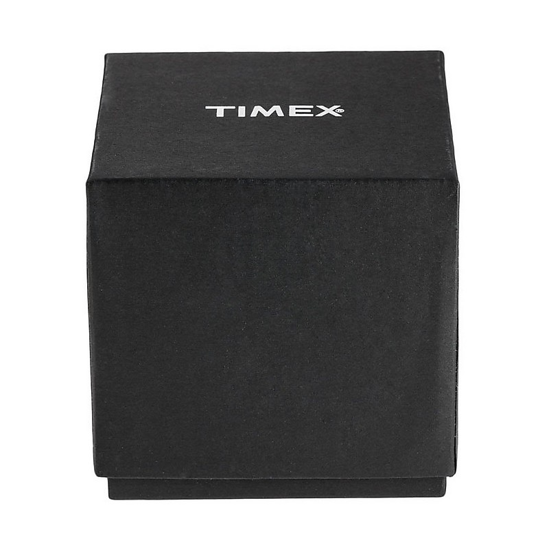 package only time Timex T2P563