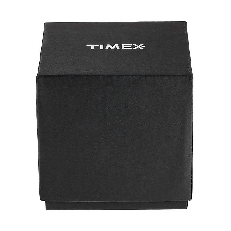 Confezione cronografi Timex TW2P64800