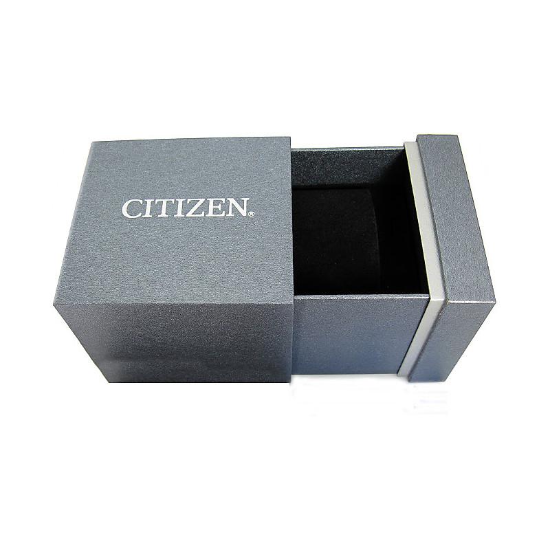 orologio cronografo uomo Citizen Eco Drive AT8110 61E