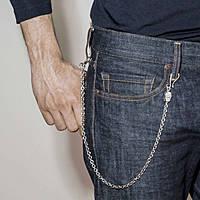 accessoire homme bijoux Nomination Freedom 132203/045