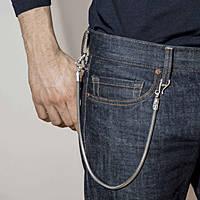 accessorio uomo gioielli Nomination Freedom 131904/045