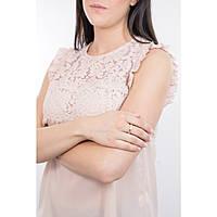 anello donna gioielli Amen Amore FETAR-16