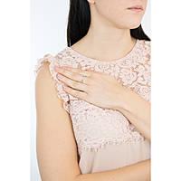 anello donna gioielli Amen Amore RHH-16