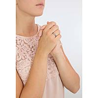 anello donna gioielli Amen ROL-12
