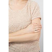 anello donna gioielli Amen Romance ALB-20