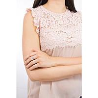 anello donna gioielli Boccadamo Piccoli Tesori PIAN01