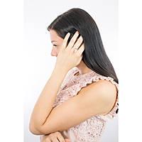 anello donna gioielli Boccadamo Piccoli Tesori PIAN03