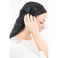anello donna gioielli Brand Moonlight 06RG007-15