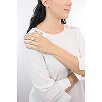 anello donna gioielli Brand My Pet Friend 05RG015-12
