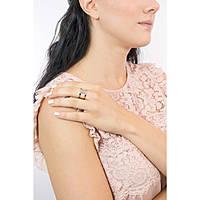 anello donna gioielli Brand Prime 09RG003R-12