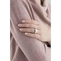 anello donna gioielli Breil Breilogy TJ1328