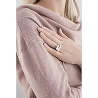 anello donna gioielli Breil New Blast TJ1617