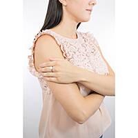 anello donna gioielli Breil Venere TJ2377