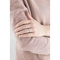 anello donna gioielli Brosway Etoile G9ET32B