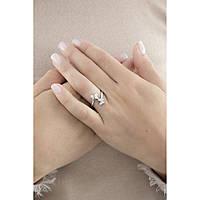 anello donna gioielli Brosway Paradise G9PD31B