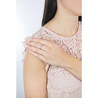 anello donna gioielli Brosway Tring G9TG33B