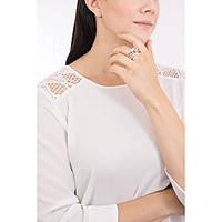 anello donna gioielli Ciclòn Intemporels 152517-00-3