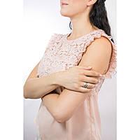 anello donna gioielli Ciclòn Intemporels 161502-00-2