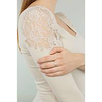 anello donna gioielli GioiaPura 33561-01-18