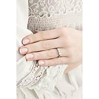 anello donna gioielli GioiaPura 33566-01-10