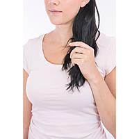 anello donna gioielli GioiaPura 50105-01-16