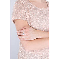 anello donna gioielli GioiaPura 50270-01-16