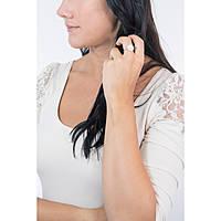 anello donna gioielli GioiaPura 52009-00-16