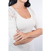 anello donna gioielli GioiaPura 52010-00-14