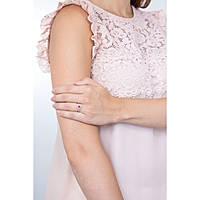 anello donna gioielli GioiaPura GPSRSAN1518-14