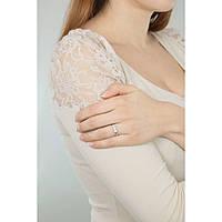 anello donna gioielli GioiaPura GPSRSAN1977-10