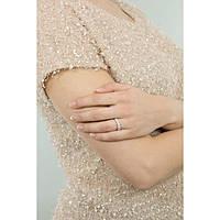 anello donna gioielli GioiaPura GPSRSAN1981-18