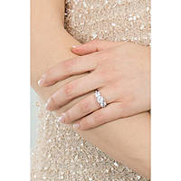 anello donna gioielli GioiaPura GPSRSAN2493-16