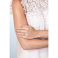 anello donna gioielli GioiaPura GPSRSAN2496-12