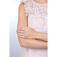 anello donna gioielli GioiaPura GPSRSAN2807-18