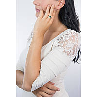 anello donna gioielli GioiaPura INS028AN059-14VE