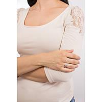 anello donna gioielli GioiaPura SXR1703086-0059