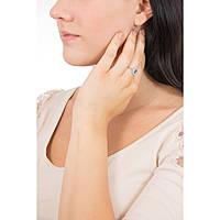 anello donna gioielli GioiaPura SXR1800916-2482