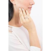 anello donna gioielli GioiaPura WAM01786LL