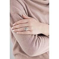 anello donna gioielli Marlù Woman Chic 2AN0026-S