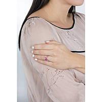 anello donna gioielli Morellato Gemma SAKK34014