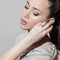 anello donna gioielli Nomination Bella 146601/013/024