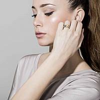 anello donna gioielli Nomination N.Y.S 042431/001