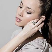 anello donna gioielli Nomination Rock In Love 131822/032/022