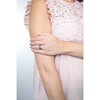 anello donna gioielli Nomination Starlight 131501/007/021