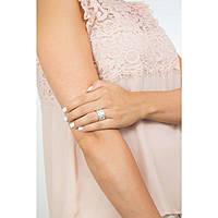 anello donna gioielli Rebecca Melrose B10ABB01