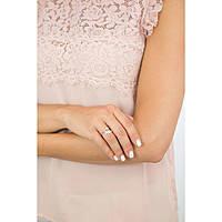 anello donna gioielli Rebecca Myfriends SPFAAR25