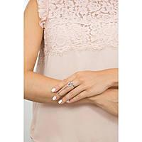 anello donna gioielli Rebecca Myfriends SPFAAV06